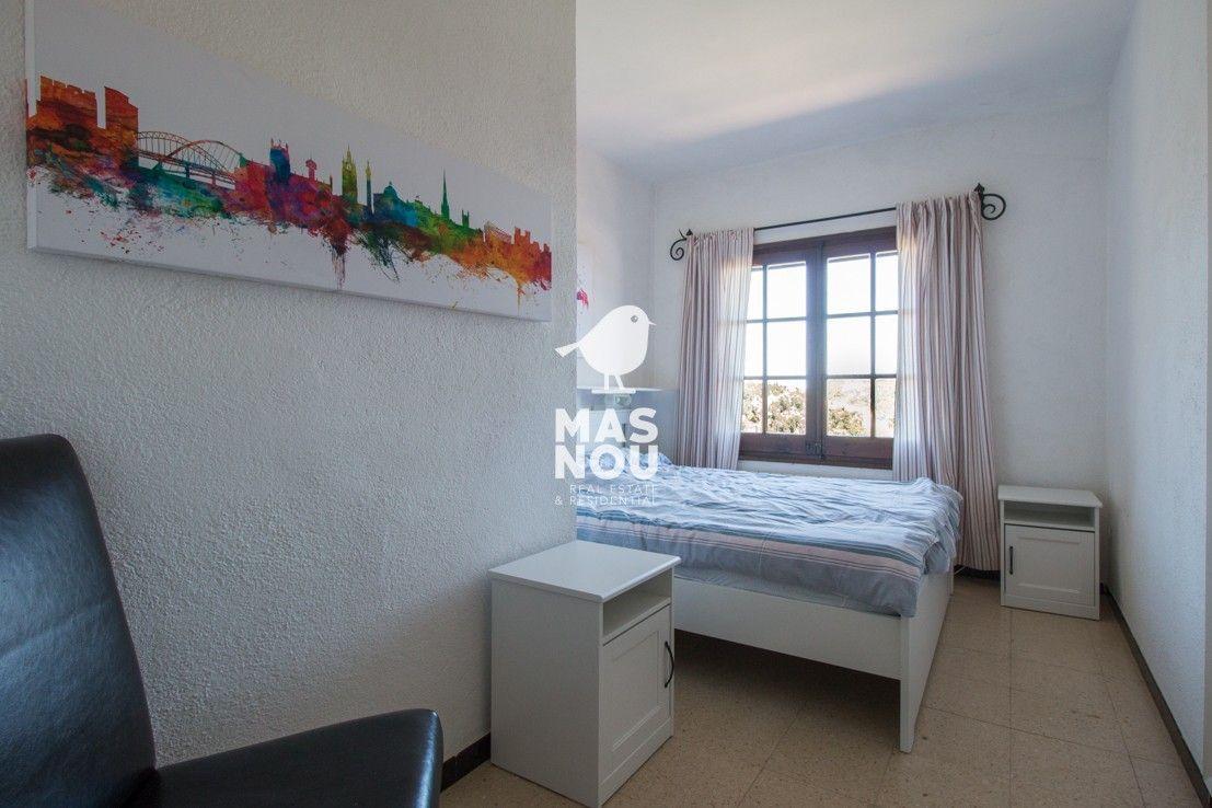 Villa-MN12-en-alquiler-playa-de-aro-Inmobiliaria-Residencial-Mas-Nou-13-13