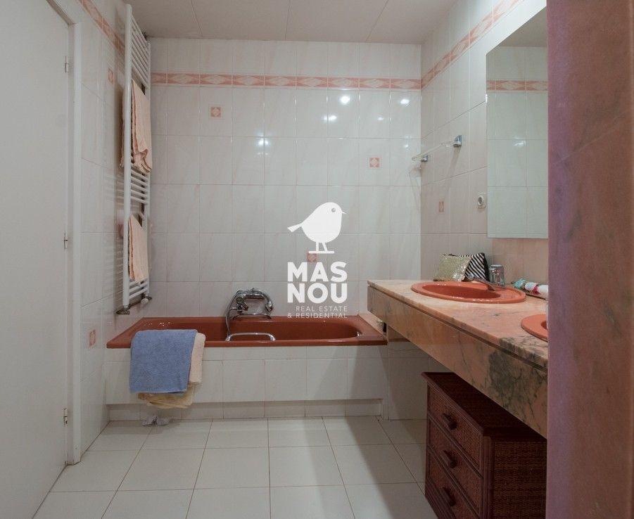Villa-MN12-en-alquiler-playa-de-aro-Inmobiliaria-Residencial-Mas-Nou-15-15
