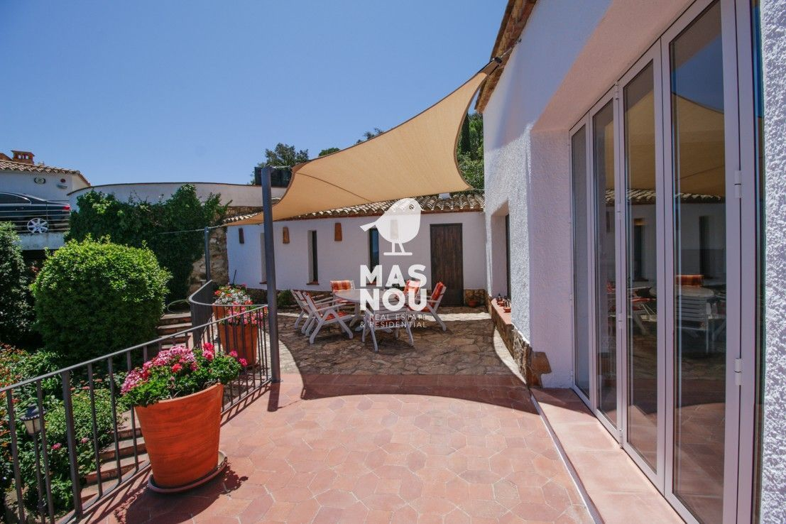 Villa-MN12-en-alquiler-playa-de-aro-Inmobiliaria-Residencial-Mas-Nou-17-17