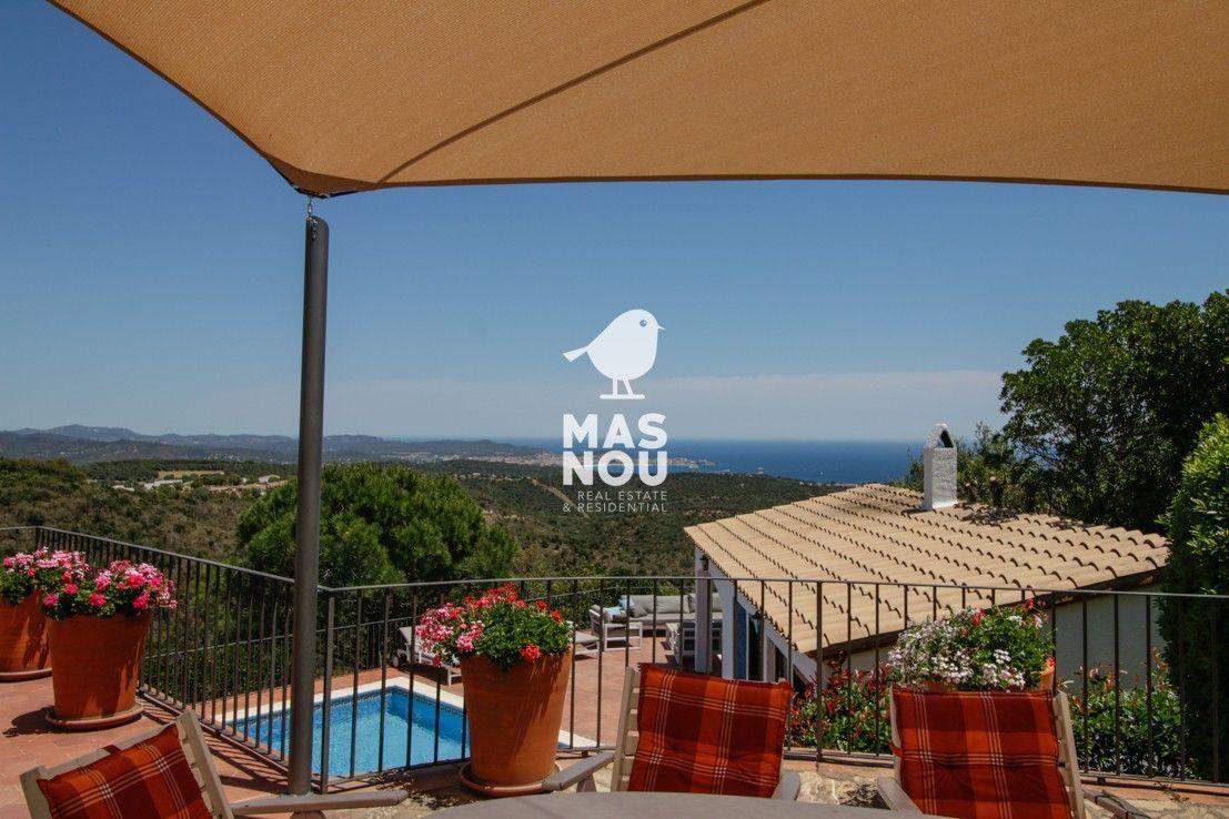 Villa-MN12-en-alquiler-playa-de-aro-Inmobiliaria-Residencial-Mas-Nou-18-18