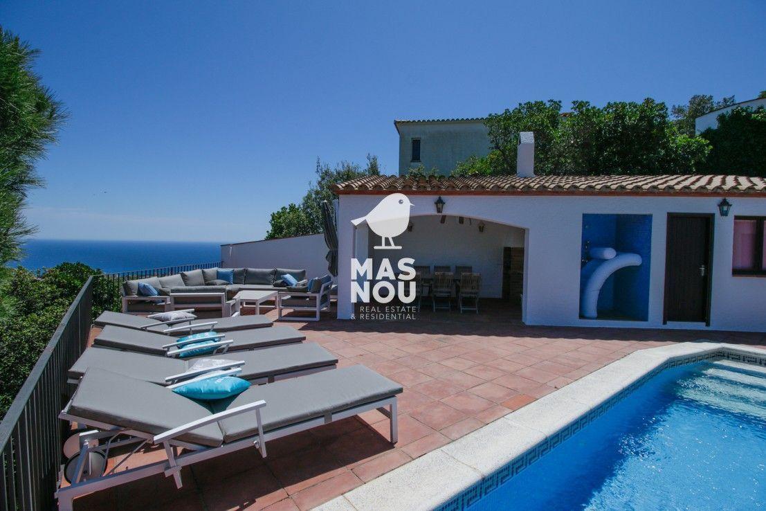 Villa-MN12-en-alquiler-playa-de-aro-Inmobiliaria-Residencial-Mas-Nou-19-19