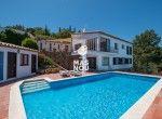 Villa-MN12-en-alquiler-playa-de-aro-Inmobiliaria-Residencial-Mas-Nou-20-20