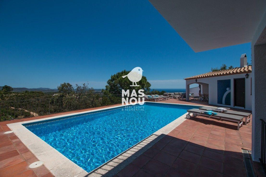 Villa-MN12-en-alquiler-playa-de-aro-Inmobiliaria-Residencial-Mas-Nou-21-21