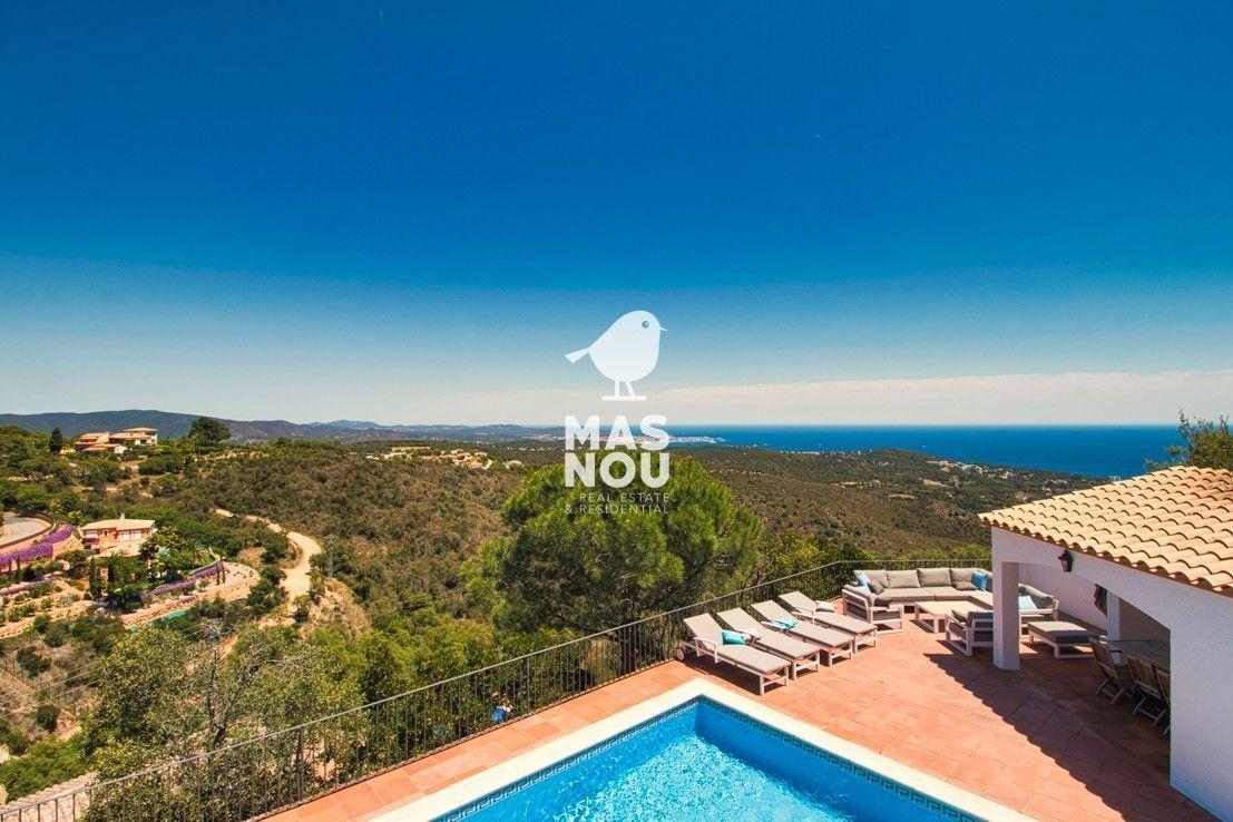 Villa-MN12-en-alquiler-playa-de-aro-Inmobiliaria-Residencial-Mas-Nou-22-22