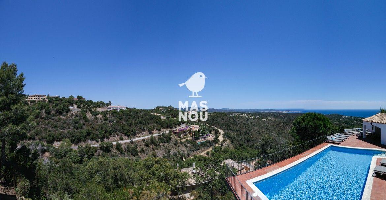 Villa-MN12-en-alquiler-playa-de-aro-Inmobiliaria-Residencial-Mas-Nou-23-23