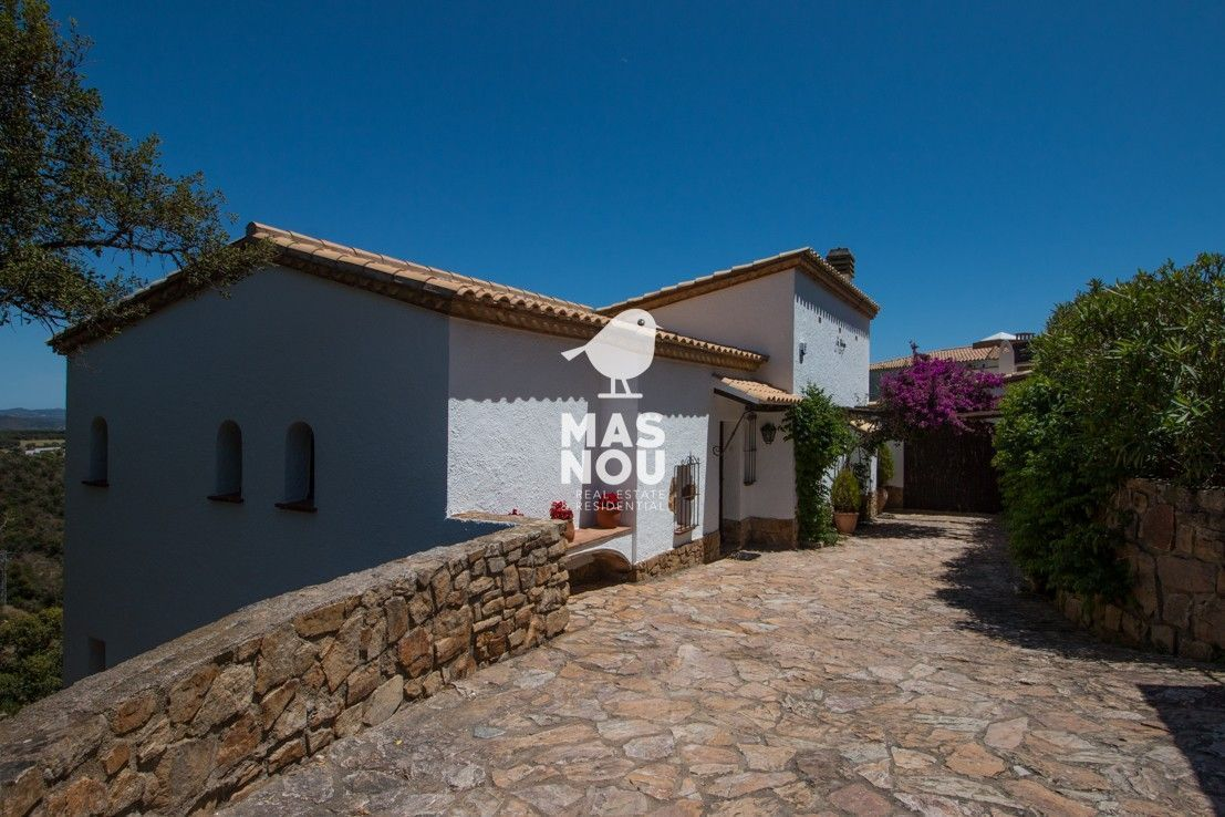 Villa-MN12-en-alquiler-playa-de-aro-Inmobiliaria-Residencial-Mas-Nou-25-255
