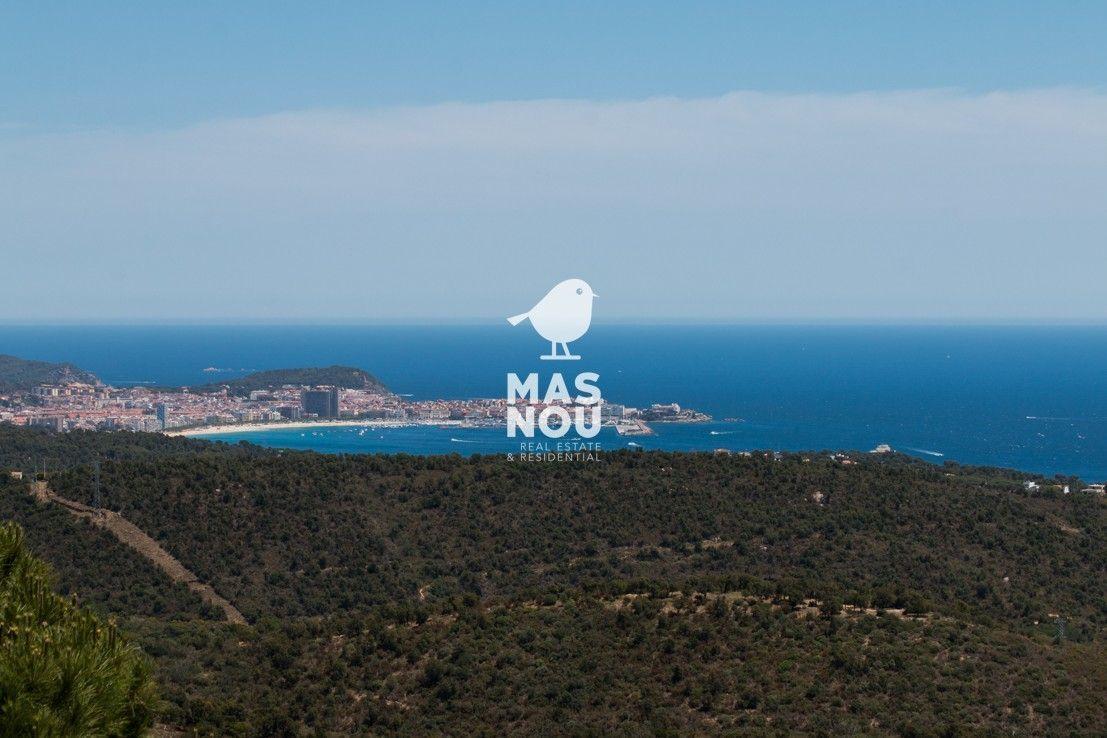 Villa-MN12-en-alquiler-playa-de-aro-Inmobiliaria-Residencial-Mas-Nou-27-27