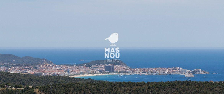 Villa-MN12-en-alquiler-playa-de-aro-Inmobiliaria-Residencial-Mas-Nou-28-28