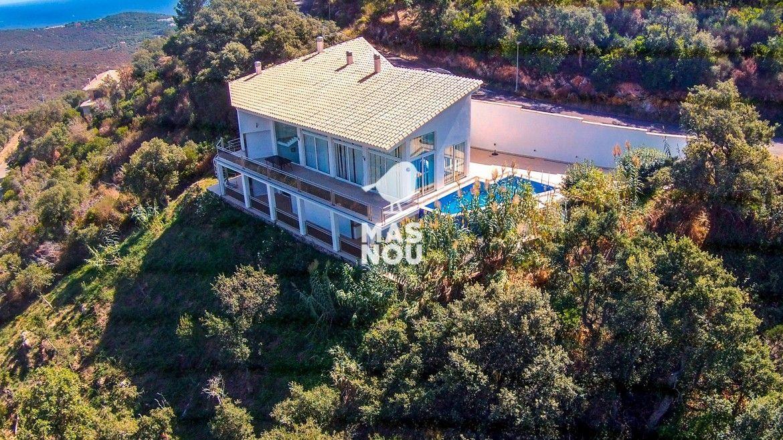villa-alquiler-mn18-playa-de-aro-residencial-mas-nou-inmobiliaria