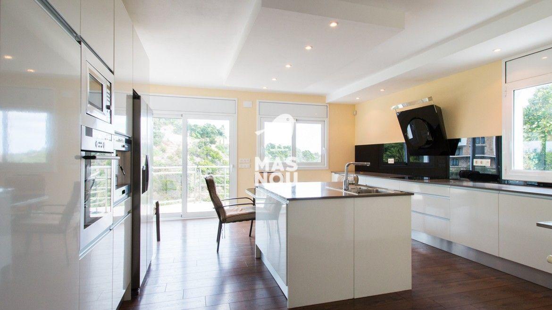 alquiler-villa-playa-de-aro-mn18-inmobiliaria