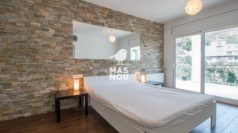inmobiliaria playa de aro residencial mas nou alquiler villas 03 03