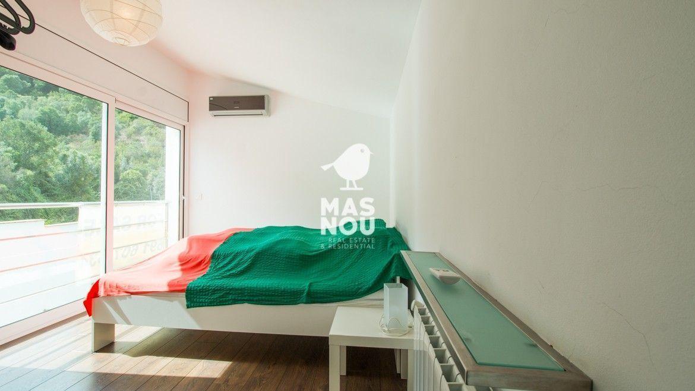 inmobiliaria playa de aro residencial mas nou alquilar villa mn18 05 05