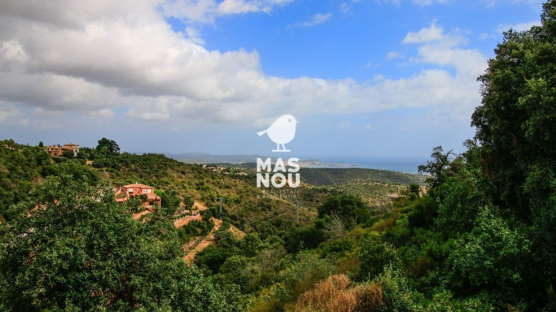 Alquilar villa vistas playa de aro por residencial mas nou 11 11