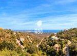 Alquilar villa vistas playa de aro por residencial mas nou  12 12