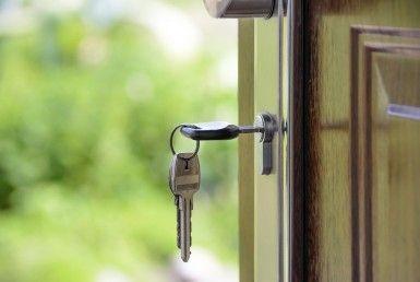 Consejos para comprar casa en la Costa Brava