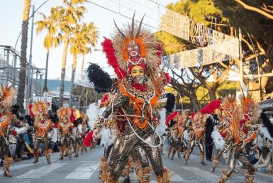 Carnaval-playa-de-aro-febrero