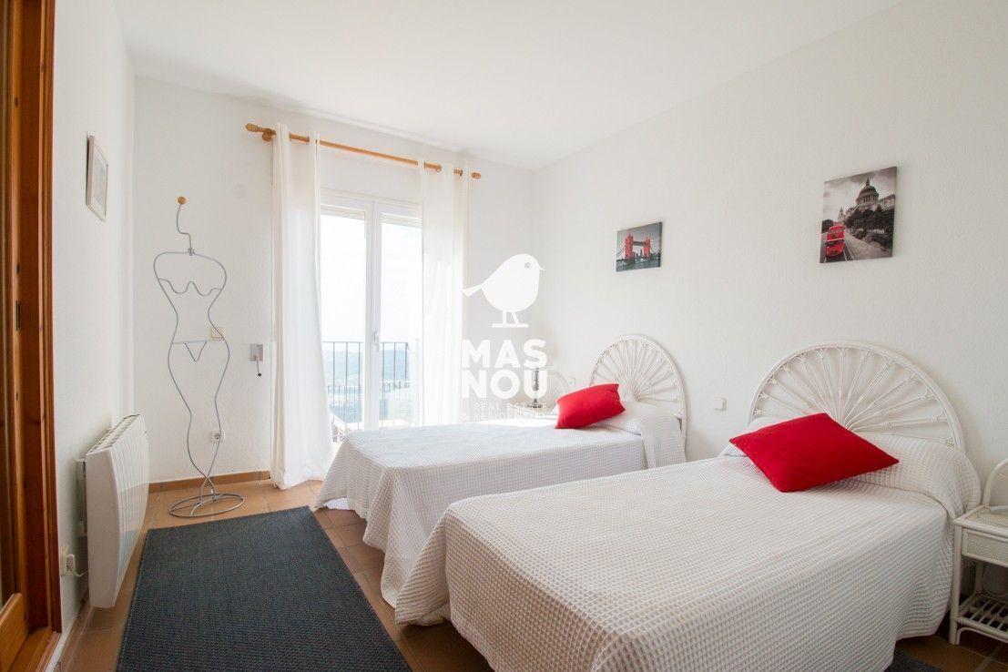 Villa MN147 en alquiler en playa de aro por Residencial Mas Nou Inmobiliaria en playa de aro 14-14