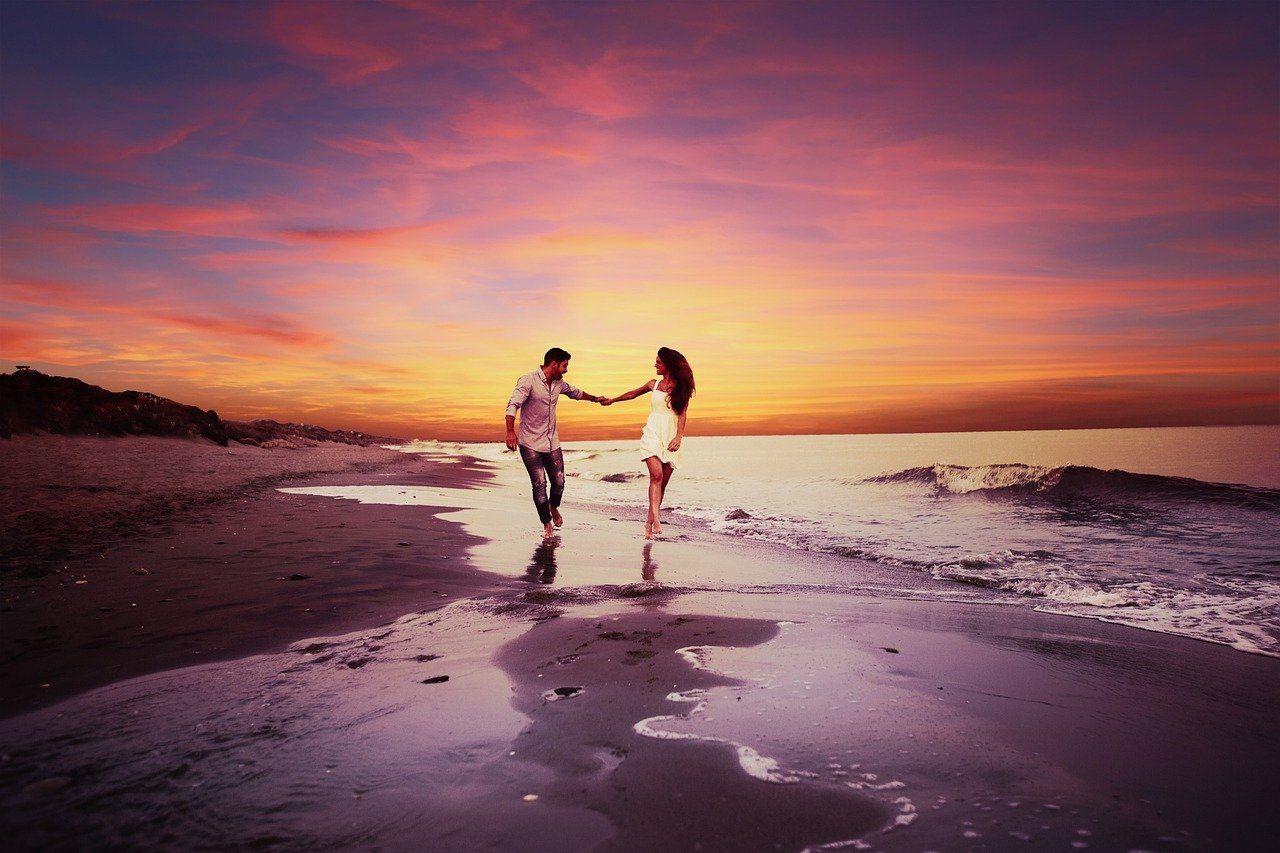 que hacer en playa de aro por san valentin