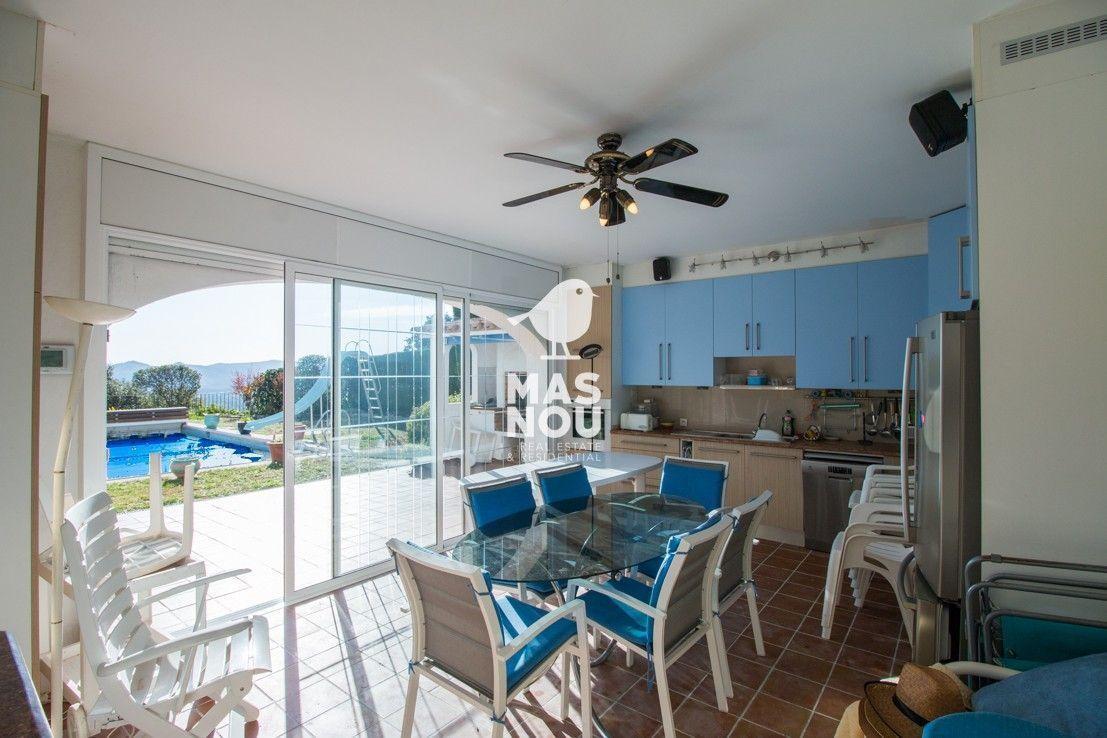 villa-en-venta-playa-de-aro-villa-mesina-inmobiliaria-playa-de-aro-13-13