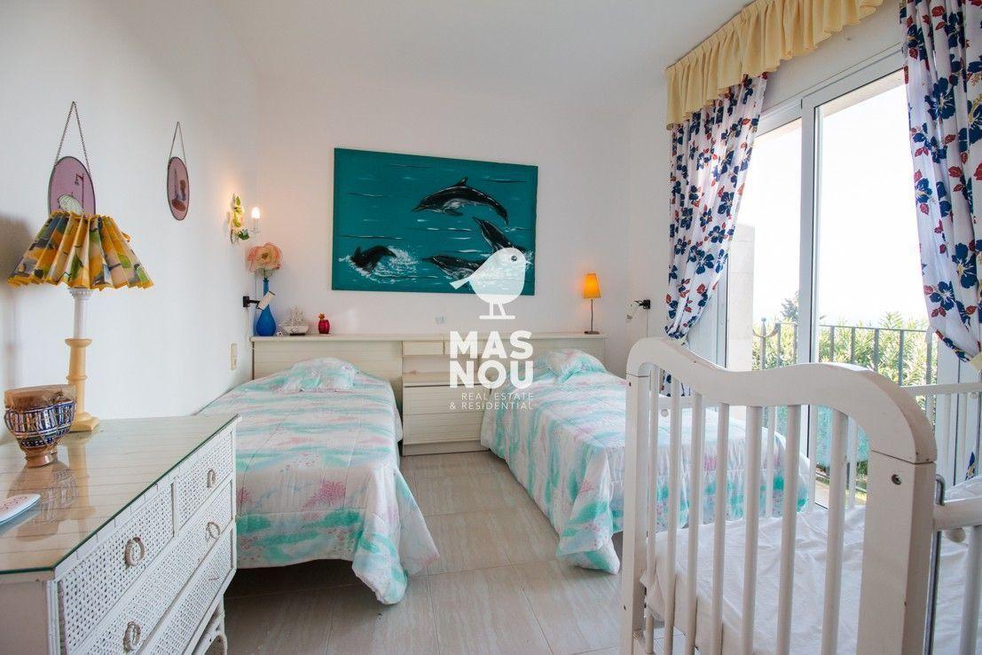 villa-en-venta-playa-de-aro-villa-mesina-inmobiliaria-playa-de-aro-15-15