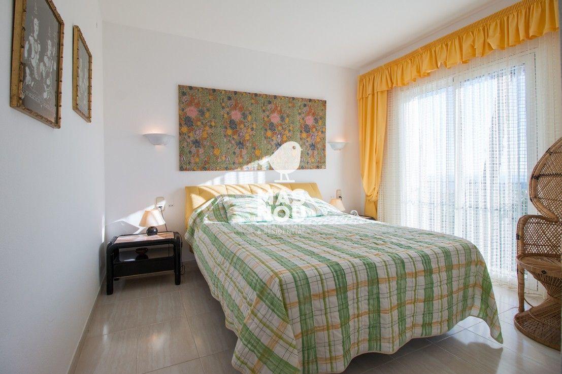 villa-en-venta-playa-de-aro-villa-mesina-inmobiliaria-playa-de-aro-17-17