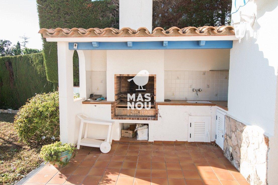 villa-en-venta-playa-de-aro-villa-mesina-inmobiliaria-playa-de-aro-25-25