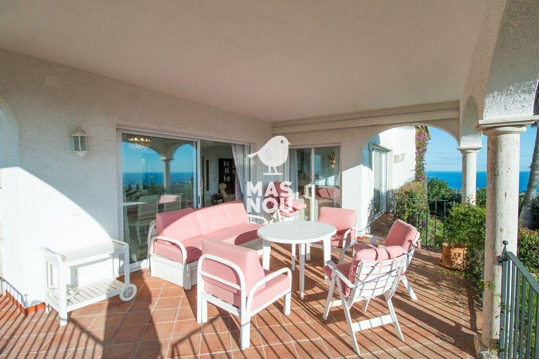 villa-en-venta-playa-de-aro-villa-mesina-inmobiliaria-playa-de-aro-26-26