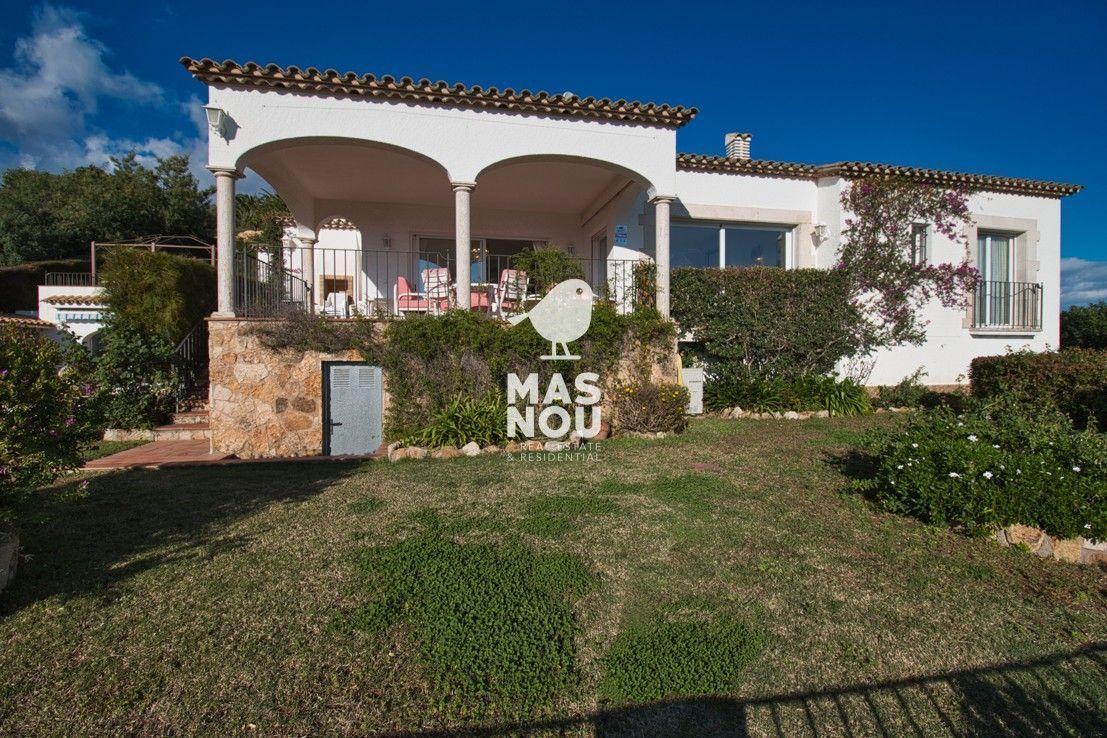 villa-en-venta-playa-de-aro-villa-mesina-inmobiliaria-playa-de-aro-27-27