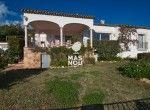 villa-en-venta-playa-de-aro-villa-mesina-27-27