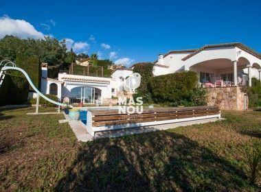 villa-en-venta-playa-de-aro-villa-mesina-inmobiliaria-playa-de-aro-28-28