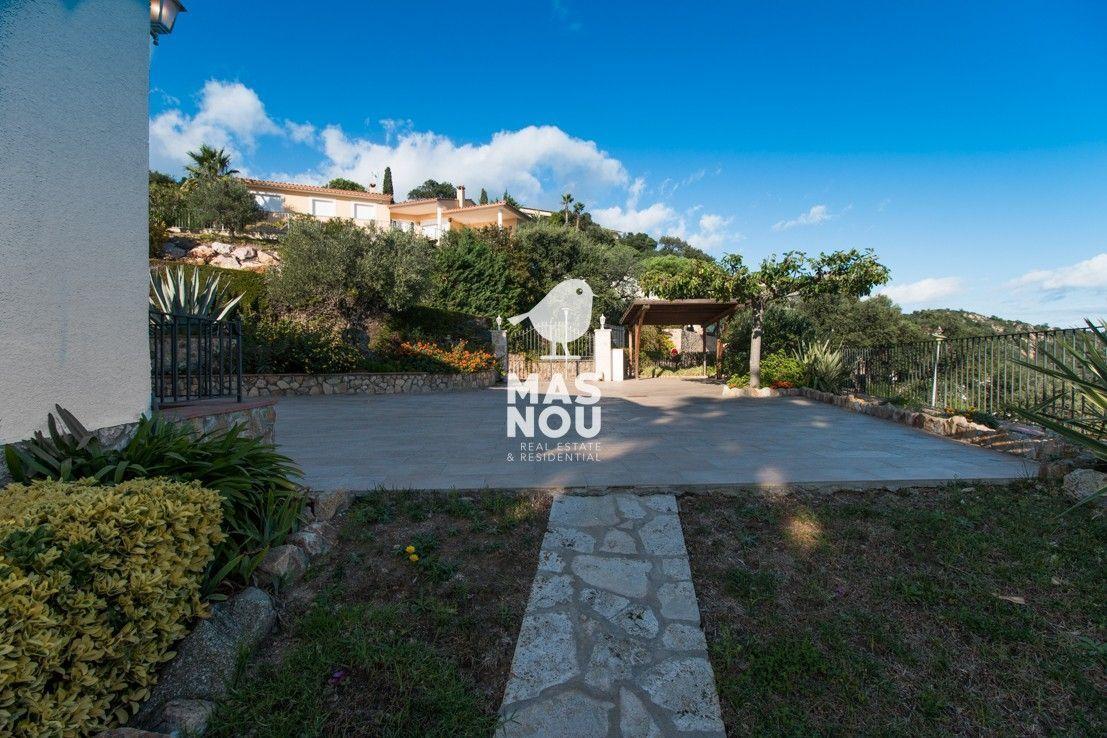 villa-en-venta-playa-de-aro-villa-mesina-inmobiliaria-playa-de-aro-29-29