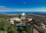 villa-en-venta-playa-de-aro-villa-mesina-inmobiliaria-playa-de-aro-31-31