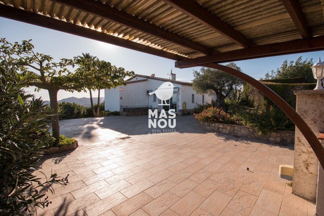 villa-en-venta-playa-de-aro-villa-mesina-inmobiliaria-playa-de-aro-30-30