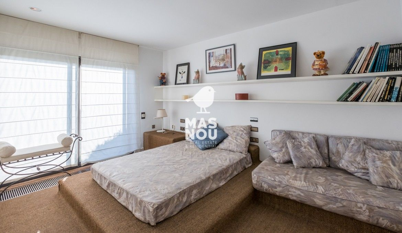 villa-en-venta-sant-feliu-de-guixols-villa-luanda-25-25