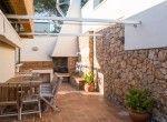 villa-en-venta-sant-feliu-de-guixols-villa-luanda-40-40