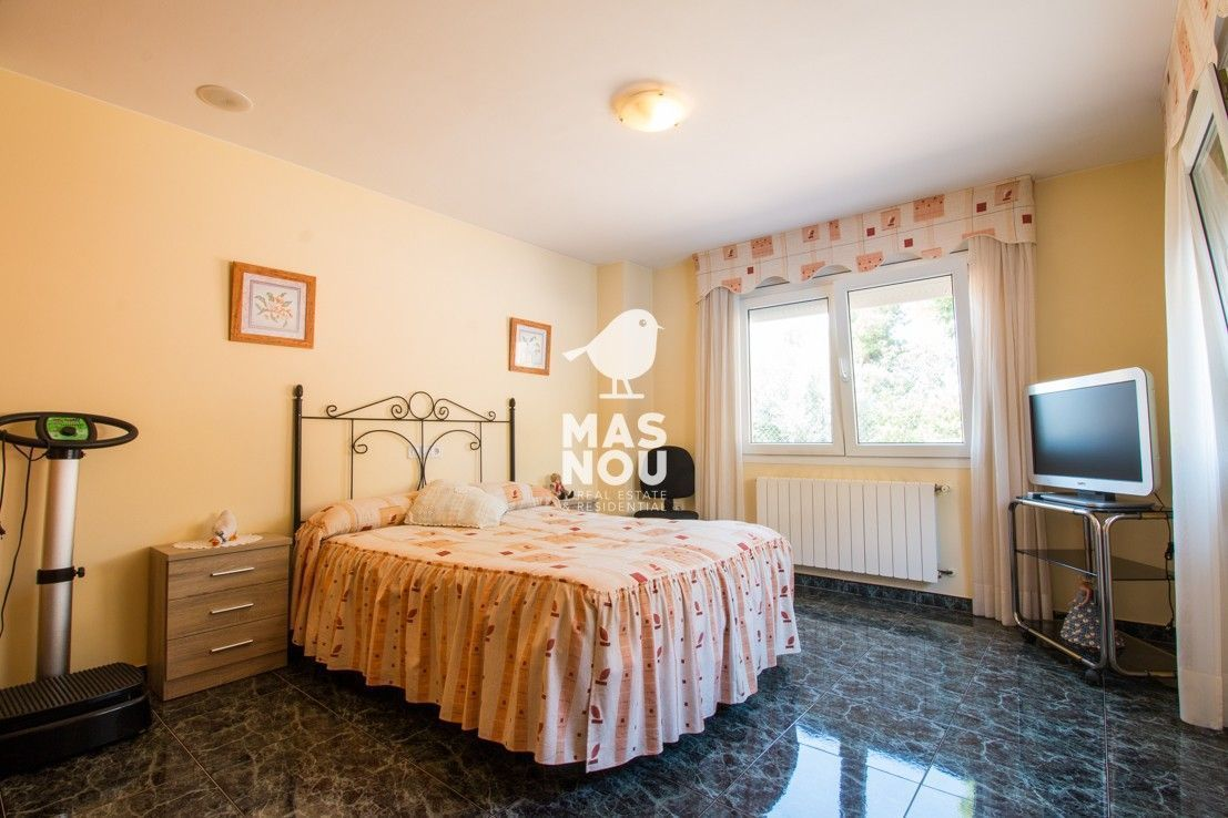 villa-en-venta-sant-feliu-de-guixols-villa-milos-17-17