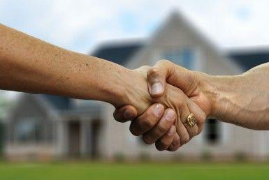 L importance d un service complet dans la vente de biens immobiliers