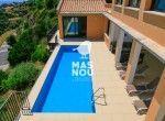 villa-en-venta-playa-de-aro-villa-montjuic-15-31