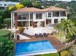 villa-en-venta-playa-de-aro-villa-brasilia-1-1-1
