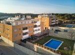 apartamento-en-venta-sant-feliu-de-guixols-apartamento-leiden-1-1
