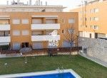 apartamento-en-venta-sant-feliu-de-guixols-apartamento-leiden-4-4