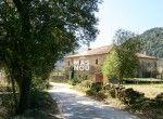 masia-en-venta-el-gironés-mas-a-la-vall-de-llémena-020.jpg.