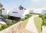 proyecto_en_venta_playa_de_aro_P.279_280_005.jpg