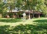 Villa-en-venta-santa-cristina-mas-el-turo-36-36