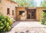 Villa-en-venta-santa-cristina-mas-el-turo-6-6